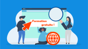 formation-gratuite qualitop formation