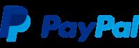 paypal-gfc94361c8_640