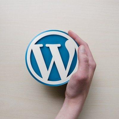 wordpress2